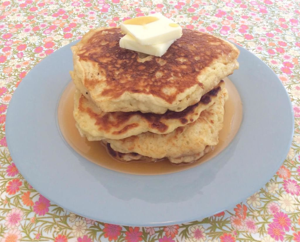 Pancakes, Red velvet pancakes,Buttermilk pancakes, cinnamon roll pancakes, best ever pancake recipe, American Pancake recipes,Crepe recipes, french recipes, Pancake tuesday, Shrove Tuesday pancakes, pancake recipes,Recipes, baking recipes, dessert, desserts recipes, desserts, cheap recipes, easy desserts, quick easy desserts, best desserts, best ever desserts, how to make, how to bake, cheap desserts, affordable recipes, Gemma Stafford, Bigger Bolder Baking, bold baking, bold bakers, bold recipes, bold desserts, desserts to make, quick recipes