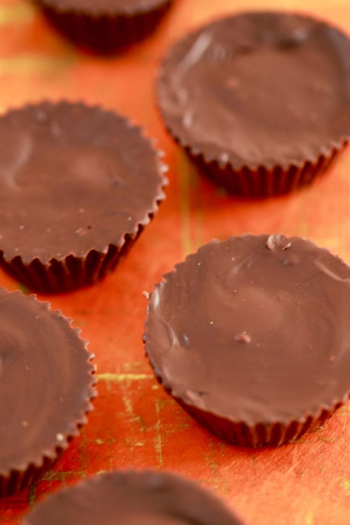 Homemade Reeses peanut butter cups, reeses cups, reeses peanut butter, Homemade Peanut butter cups, peanut butter & chocolate, How to use cookie butter, cookie butter recipes, Homemade Cookie Butter, Cookie butter, gemma stafford, Oreo Homemade Cookie Butter, Nutter Butter Cookie Butter,Shortbread Homemade Cookie Butter,Bigger bolder Baking, Baking, bold baking, desserts, sweets