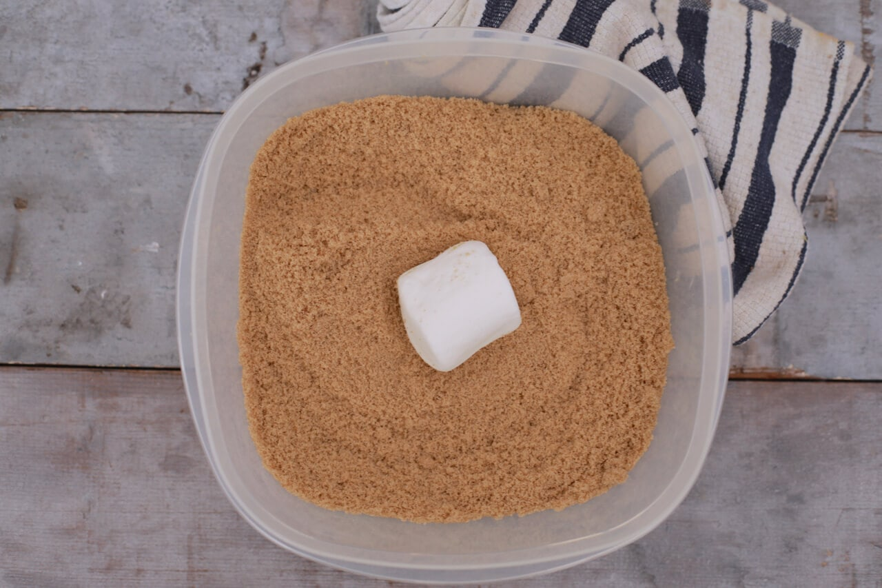 How to store brown sugar - thee BEST baking tips you need to know!