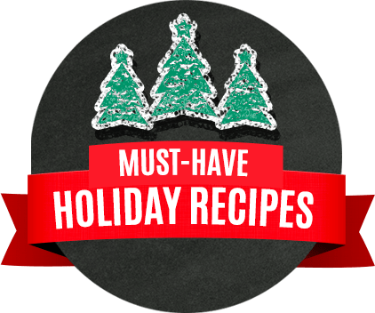 category_recipes