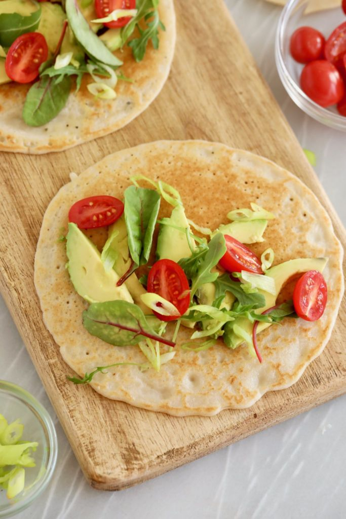 gluten free flatbread, gluten free flatbread recipe, gluten free flatbread recipe, gluten free recipes, gluten free bread, vegan flatbread, keto flatbread, paleo flatbread, healthy bread, healthy flatbread, diet flatbread, diet bread, bread baking, flatbreads, how to make gluten free flatbread, gluten free flatbread recipes, bigger bolder baking, liv baking, liv crouppen, olivia crouppen, gluten free
