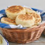english muffin, english muffin recipe, homemade english muffins, how to make english muffins, making english muffins, english muffin help, making english muffins at home, easy english muffins, simple english muffin, english muffin recipes, bigger bolder baking