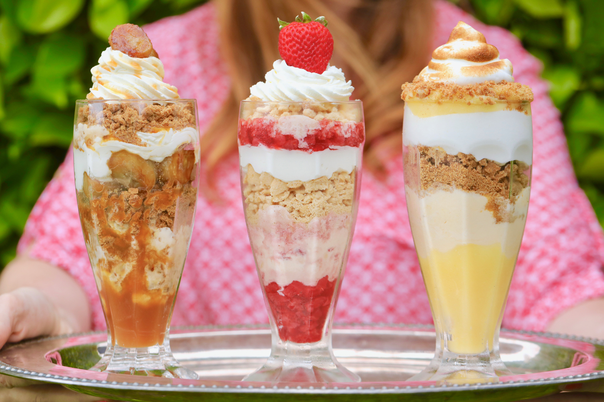 https://www.biggerbolderbaking.com/wp-content/uploads/2019/04/Outrageous-Ice-Cream-Sundaes-Website-Thumbnail1.jpg